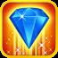 宝石迷阵:闪电战 Bejeweled Blitz
