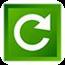 缓存清理器 工具 App Store-癮科技App