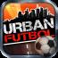城市足球 Urban Futbol