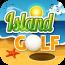 疯狂小岛高尔夫 Crazy Island Golf