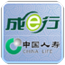 中国人寿.成e行 書籍 App Store-癮科技App