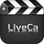 LiveCa视频