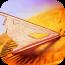 書籍App|excel神级教程 LOGO-3C達人阿輝的APP
