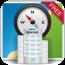 錢進銀行-免費版 iBankMap Lite