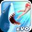 饥饿的鲨鱼  Hungry Shark Evolution