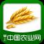 掌上中国农业网