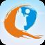 溧阳论坛 通訊 App Store-癮科技App