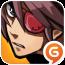 亡灵杀手() Undead Slayer by Hangame