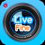 现场链接3G精细3 Live Link 3G Fine 3