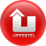 朋友圈  Uppertel