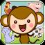 皮皮猴认动物 教育 App Store-癮科技App