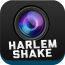 哈林摇  Harlem Shake - Youtube Video Creator