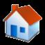 房贷计算器 工具 App Store-癮科技App