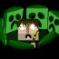 我的世界:毁灭战士 Doomcraft