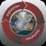 行业分析   Industry Profiling