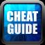 PS3秘籍   PS3 Cheats