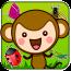 皮皮猴认昆虫 教育 App Store-癮科技App