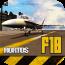 F18航母着陆 F18 Carrier Landing Lite