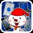宝宝早教-认电器 教育 App LOGO-硬是要APP