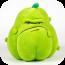植物大战僵尸攻略 書籍 App LOGO-APP試玩