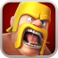 部落战争 Clash of Clans