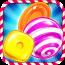 惊人的糖果工坊 Amazing Candy Mania