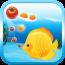 鱼类与水果