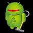 高级任务管理器 工具 App Store-愛順發玩APP