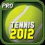 触控网球2012