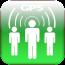GPS跟踪精简版 GPS Tracking Lite