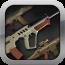 现代武器突击步枪  Modern Weapons Assault Rifles (Encyclope
