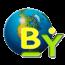 bycall包月网络电话