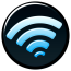 网络信号助推器 Network Signal Speed Booster LOGO-APP點子
