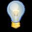 手电筒 FlashLight 工具 App Store-癮科技App