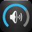 工具App|自由调节插件 Slider Widget-Volume & more LOGO-3C達人阿輝的APP