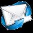互联短信 SMSViaWeb LOGO-APP點子