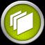 Claystone桌面插件 Claystone: Avenge 工具 App Store-癮科技App