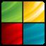 着色屏幕 工具 App Store-癮科技App