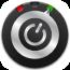 电源部件 Power Widget 工具 App Store-癮科技App