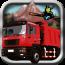 卡车司机3D  Truck Driver 3D