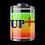 电池效能优化大师  2x Battery Booster 工具 App Store-愛順發玩APP