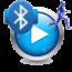 蓝牙连接和播放 Bluetooth Connect and Play 工具 App Store-癮科技App