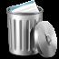 历史记录清除器 History Eraser 工具 App Store-癮科技App