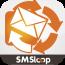 短信工具 社交 App LOGO-硬是要APP