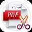 PDF文件编辑 Edit PDF File Software 工具 App Store-愛順發玩APP