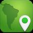 防盗研究者 工具 App Store-癮科技App