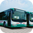 昆明公交查询 工具 App LOGO-硬是要APP