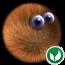 休闲游戏 PetBalls  [BETA]