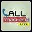 呼叫跟踪器 Call Tracker Lite - Mobile Spy 工具 App Store-癮科技App