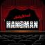 休闲游戏 Hangman Movies